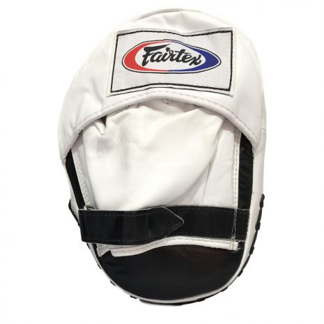 fairtex-fmv10-classic-pro-focus-mitts-black-back.jpg
