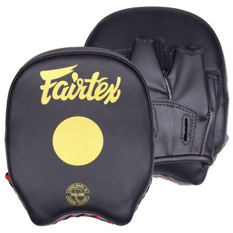 fairtex-fmv14-short-focus-mitts-blackgold.jpg