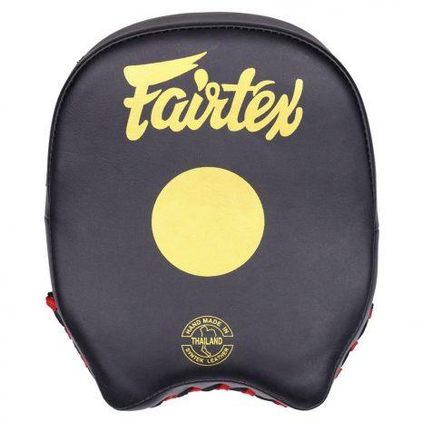 fairtex-fmv14-short-focus-mitts-blackgold-front.jpg