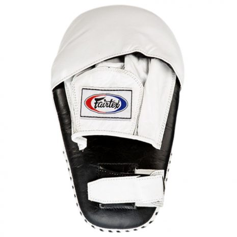fairtex-fmv8-pro-angular-focus-mitts-blackwhite-back.jpg