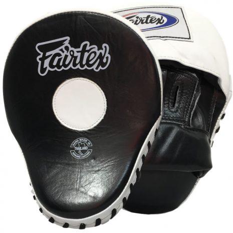 fairtex-fmv9-ultimate-contoured-focus-mitts-black.jpg