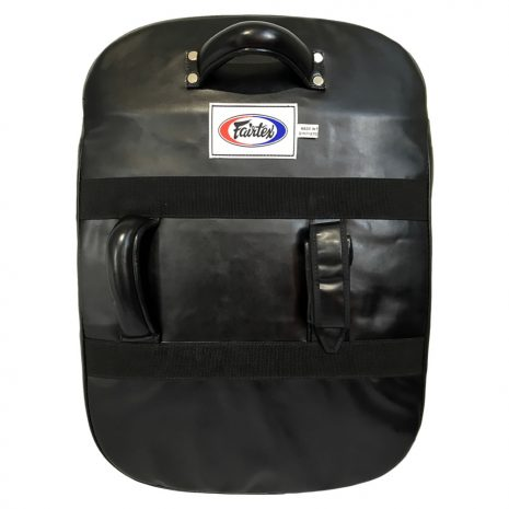 fairtex-fs3-versatile-curved-kick-shield-back.jpg