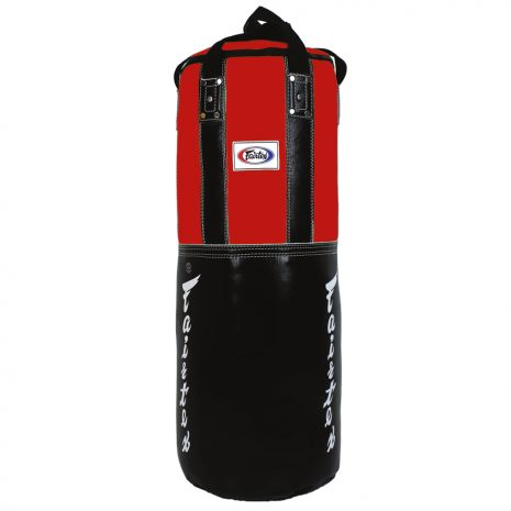 fairtex-hb3-extra-large-heavy-bag-blackred.jpg