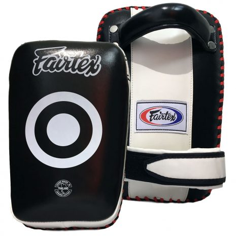 fairtex-kplc1-mini-curved-kick-pads.jpg