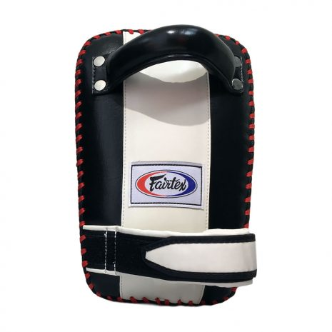 fairtex-kplc1-mini-curved-kick-pads-back.jpg