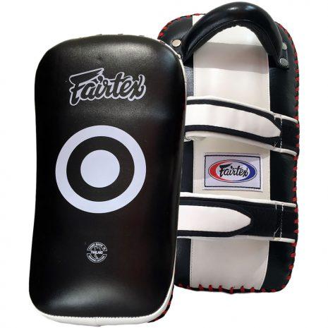 fairtex-kplc2-standard-curved-kick-pads.jpg