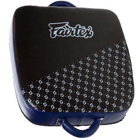 fairtex-lkp1-leg-kick-pads.jpg