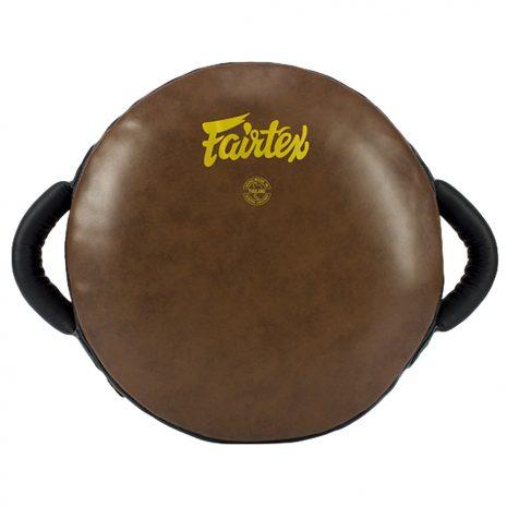 fairtex-lkp2-kick-pad-front.jpg