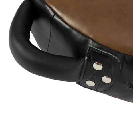 fairtex-lkp2-kick-pad-handle.jpg