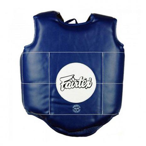 fairtex-pv1-protective-vest-blue.jpg