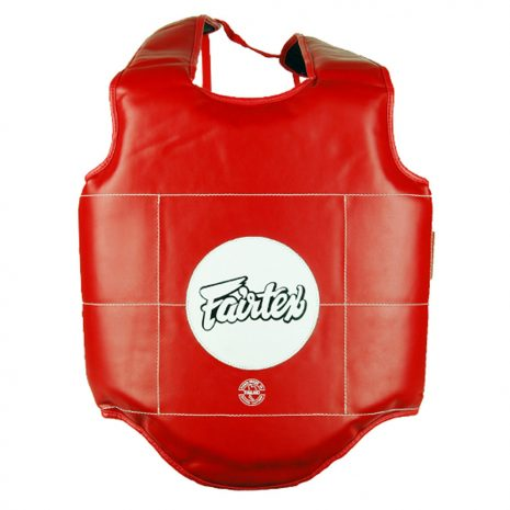 fairtex-pv1-protective-vest-red.jpg