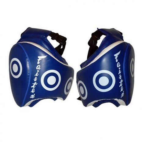 fairtex-tp3-deluxe-thigh-pads-blue.jpg