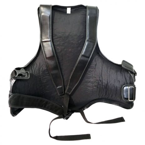 fairtex-tv1-trainers-protective-vest-inner.jpg