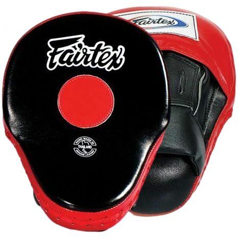 fairtex-fmv9-ultimate-contoured-focus-mitts-blackred.jpg