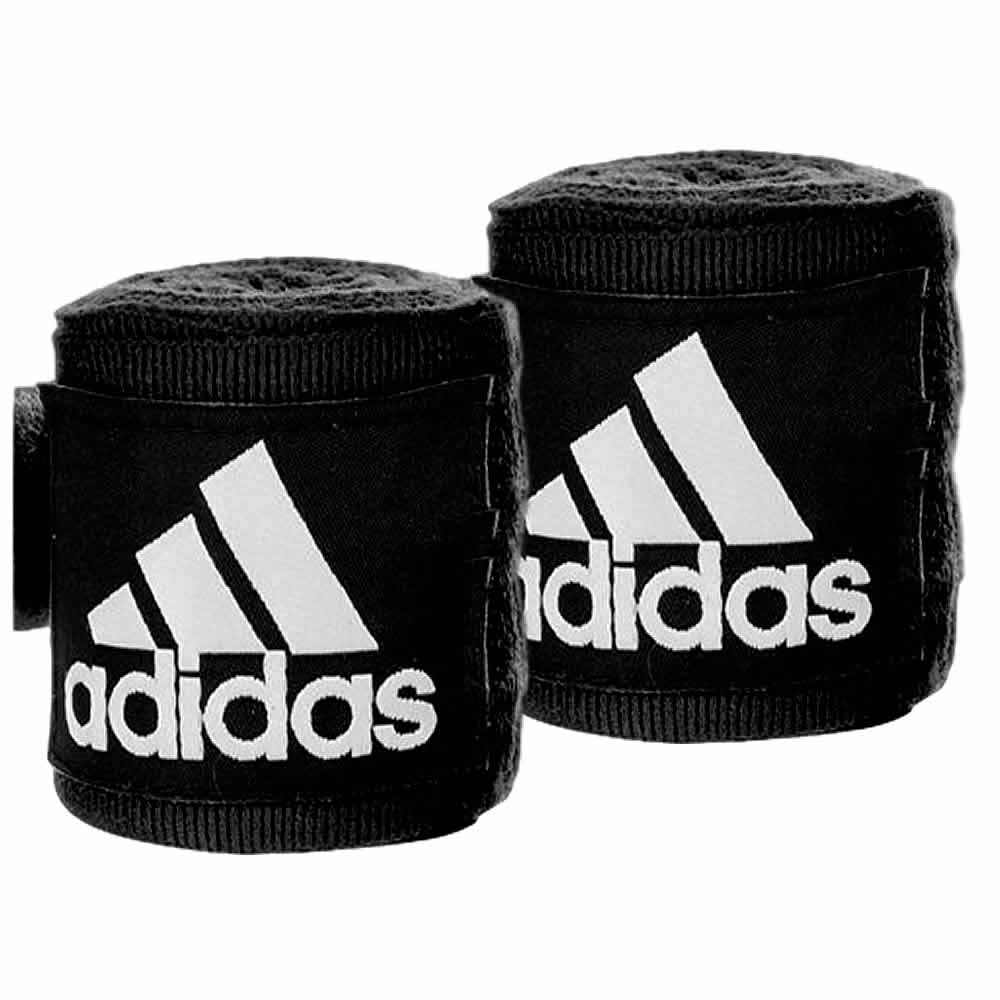 adidas Boxing Hand Wraps - MMA Fight Store