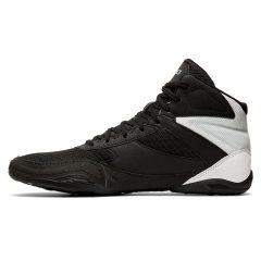 Wrestling Shoes - MMA Fight Store